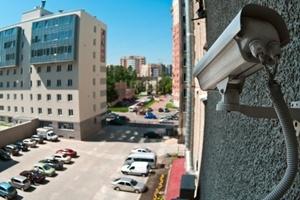 cctv video surveillance installation southbury ct