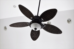 ceiling fan repairs southbury ct
