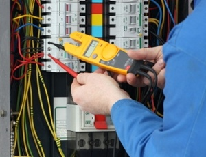 Circuit Tracing in Southbury, CT - Electrical Services