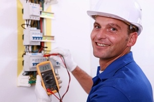 Electrical Safety Inspections southbury ct