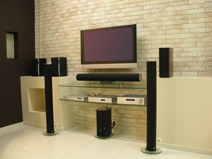 entertainment systems southbury ct