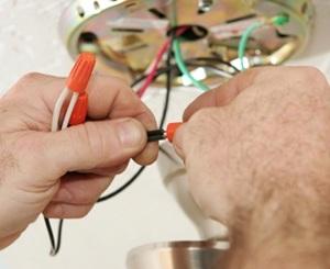 lighting repairs southbury ct
