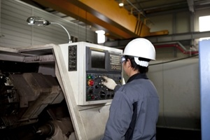 Machine Control Wiring southbury ct