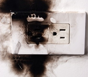 outlet repairs southbury ct