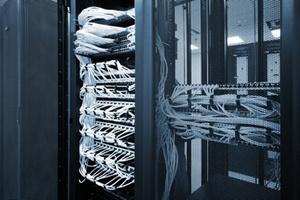 telecommunications wiring southbury ct