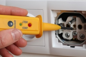 electrical troubleshooting southbury ct