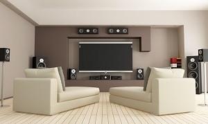 flat screen tv mounting southbury ct