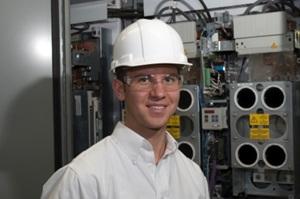 Uninterruptible Power Supply southbury ct
