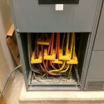 electrical installation southbury, ct