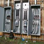 electrical services southbury, ct